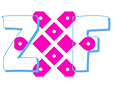 ZOUHOUR