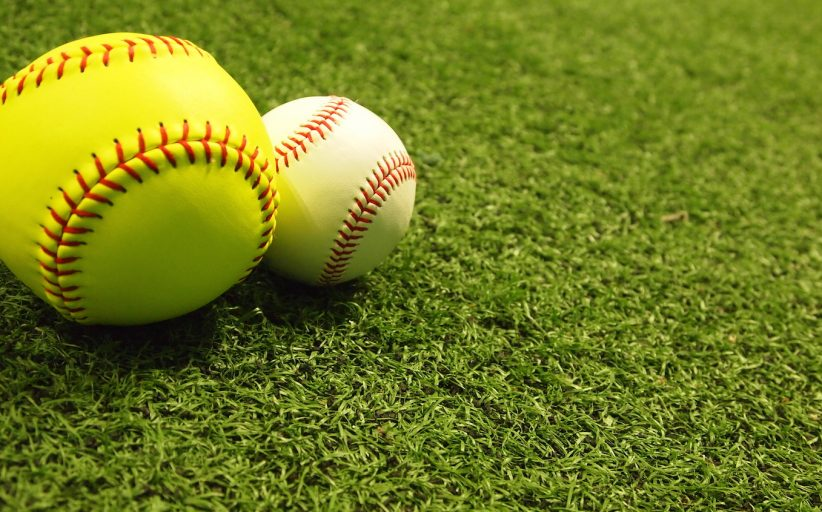 Baseball and Softball - Injury Prevention and Safety Tips