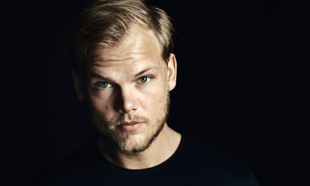 Avicii's family announce posthumous album by Swedish DJ