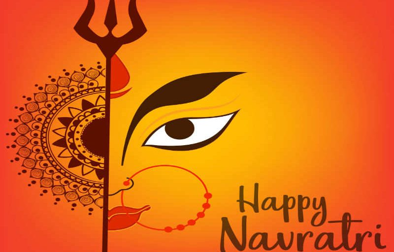 Navratri 2017: Why Navratri is celebrated for 9 days