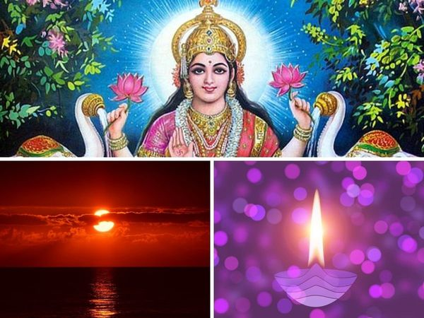 November 2020 Festival calendar: From Karva Chauth to Diwali and Bhai Dooj, check out the important dates
